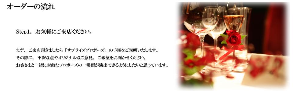1-step1