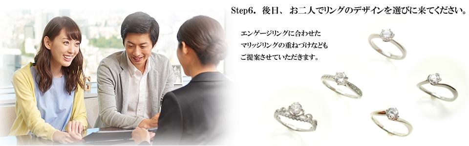 1-step6-1